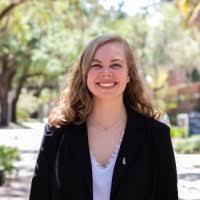Abigail Jones - Florida Cicerone - University of Florida   LinkedIn