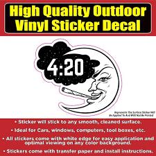 Products Colorado Sticker