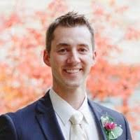 "300+ ""Adam"" profiles | LinkedIn"