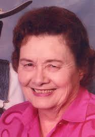 Dee Hamilton Obituary - Lubbock, Texas | Legacy.com