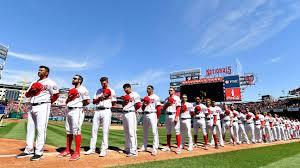 Fantasy Baseball - Leagues, Rankings ...