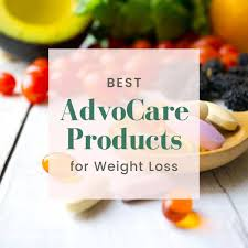 advocare weight loss s