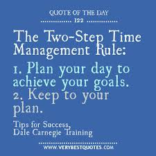 inspirational quotes for management quotesgram