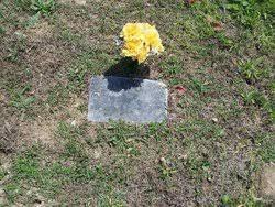 Mahalie Ada Newman Creasy (1887-1965) - Find A Grave Memorial