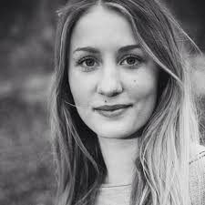 Ida Meyer (@idameyer1) | Twitter