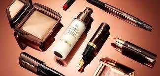 hourgl makeup cult beauty