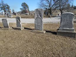 Irene Adela Stewart Gay (1848-1887) - Find A Grave Memorial