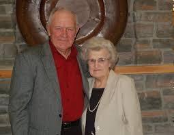 Betty Johnson Receives Lifetime Achievement Award for ...