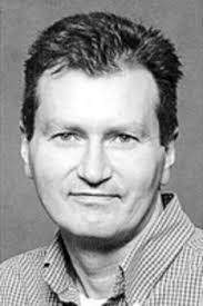 Ronald Wells | Obituary | Edmonton Journal