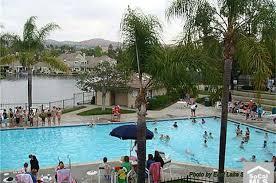 5275 VIA ADELA, Yorba Linda, CA 92886 | MLS# P795781 | Redfin