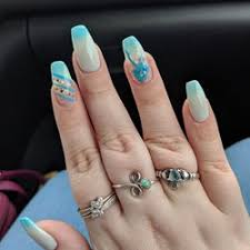 instyle nails spa 631 photos 97