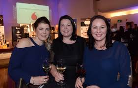 People: Supper Club | Otago Daily Times Online News