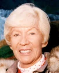 Dina Ida Taylor Obituary   Keyser Funeral and Cremation Service