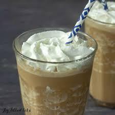 starbucks skinny vanilla latte