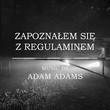 Adam Adams – Through the Veins Lyrics | Genius Lyrics