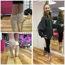 This is Ava Gray...looking stunning in... - M.A.Zing Dancewear- Monroe NC |  Facebook