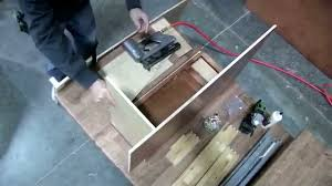 grand jk cabinetry base cabinet