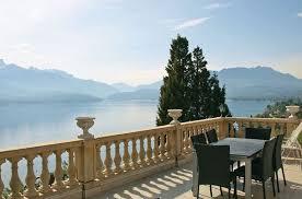 lac d annecy les plus beaux biens