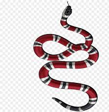snake tattoo transpa background png