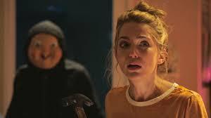 Ancora Auguri per la tua Morte (2019) - MYmovies.it