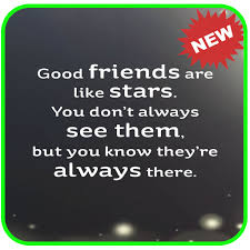 best friendship quotes aplikasi di google play