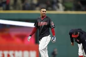 Michael Brantley, Houston Astros agree to 2-year deal