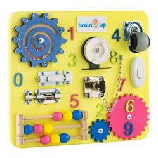 37 sensory toys to help kids learn