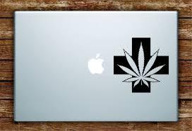 Medical Laptop Decal Sticker Vinyl Art Quote Macbook Apple Decor Quote Boop Decals