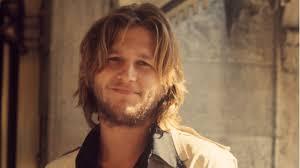 What Is Jeff Bridges Afraid Of? | Jeff bridges, Jeff bridges young, Tom  cruise young