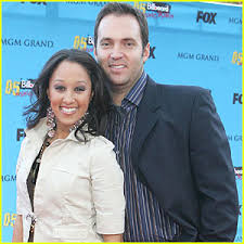 Adam Housley Photos, News, and Videos | Just Jared | Page 2