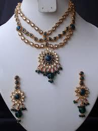 zuni indian jewelry