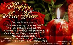 happy new year quotes happy new year wishes greetings