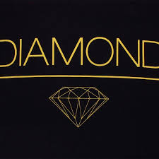 diamond supply co grizzly wallpapers