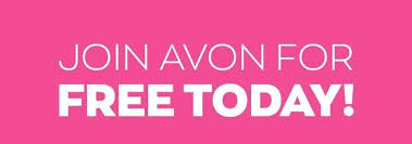 Can You Really Join Avon For Free?
