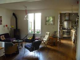 house in bois colombes for for 9