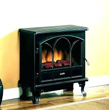 adorable small fireplace insert