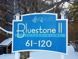118 bluestone drive nashua nh 03060