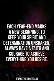 happy new year top happy new year wishes quotes and