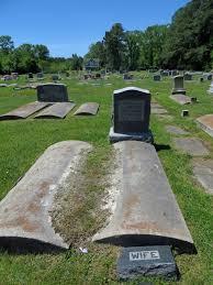 Addie Elizabeth Mason Nelson (1879-1925) - Find A Grave Memorial