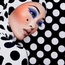 mac makeup cles london saubhaya makeup