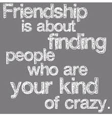 quotes about short friends quotes