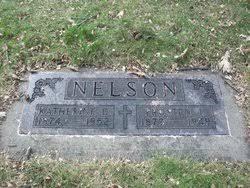 Frosten Ivan Nelson (1879-1949) - Find A Grave Memorial