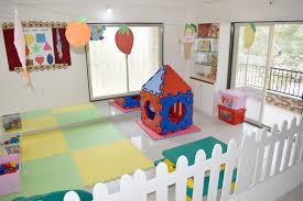 Best Teaching Methodology In Pumpkin Patch Vishal Nagar