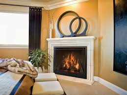 carlton 46 direct vent gas fireplace