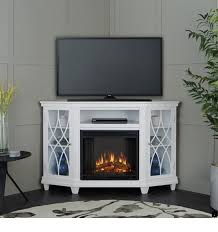tall corner tv stand check the webpage