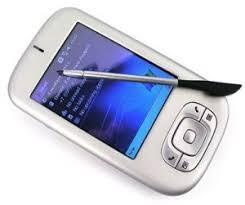 How to Unlock HTC Qtek S100 ...