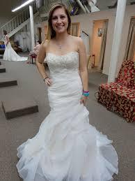 ventura s bridal fashions 70 photos