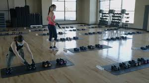 life time fitness in vestavia reopens