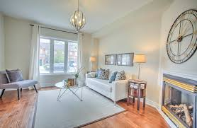 Imelda Smith Home Staging - Home Staging - Aurora, ON - Phone Number - Yelp