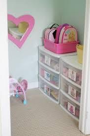 Serenity Now 28 Kids Toy Organization And Storage Ideas Toy Room Organization Kids Room Organization Kids Toy Organization